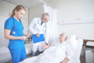 bigstock medicine age health care and 99310340 1
