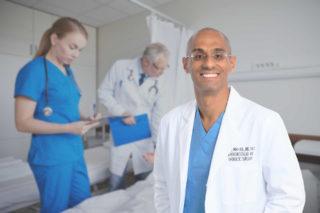 bigstock medicine age health care and 99310340 2