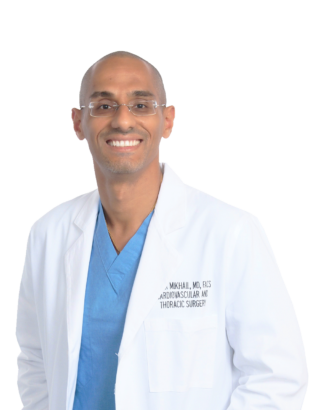 dr mikhail slider