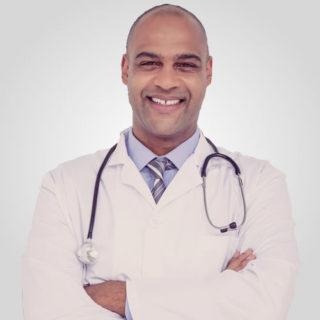 mitral valve surgeon