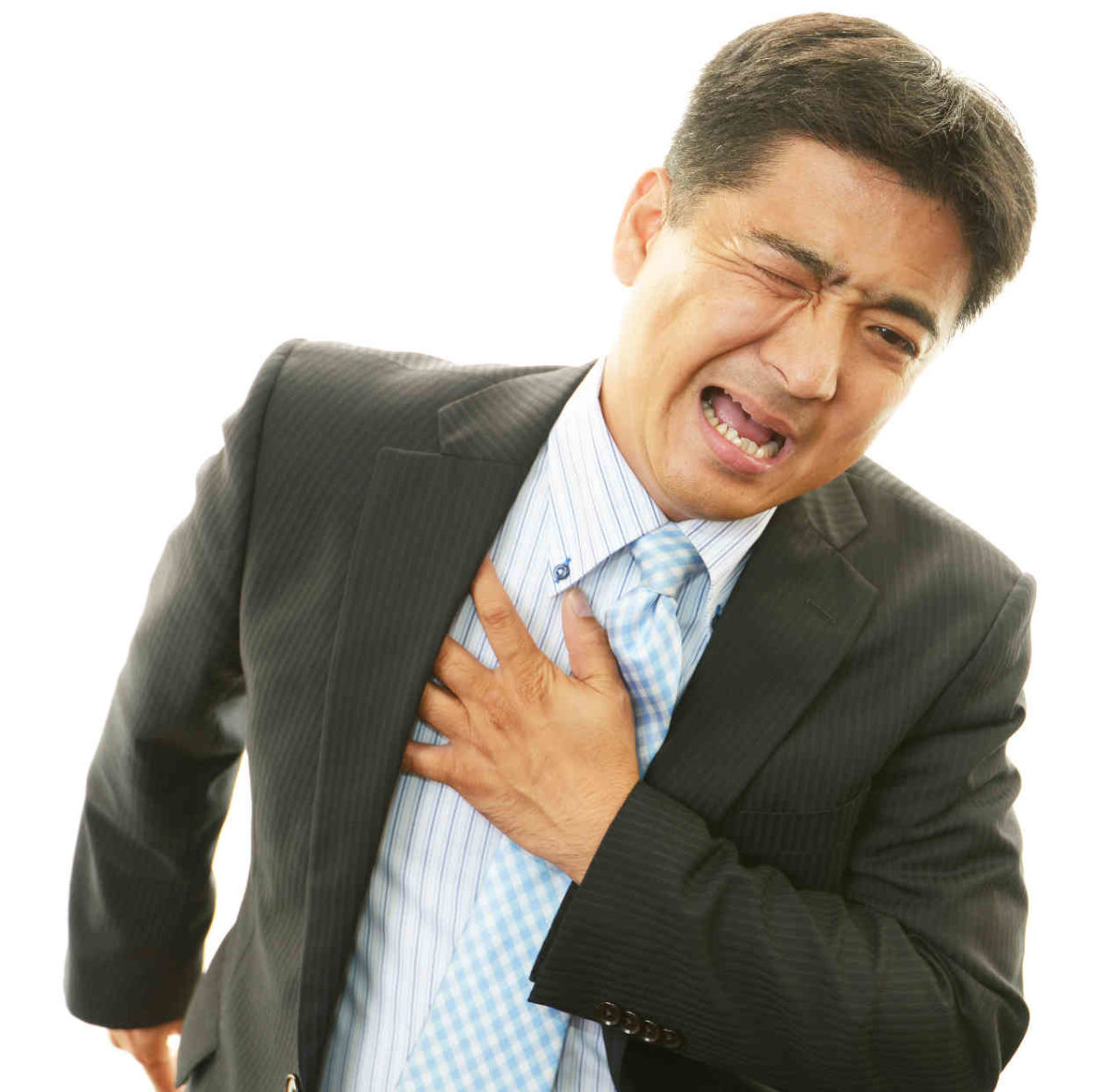 bigstock-Man-having-a-chest-pain-50671724-e1489427428388-1200x1181.jpg