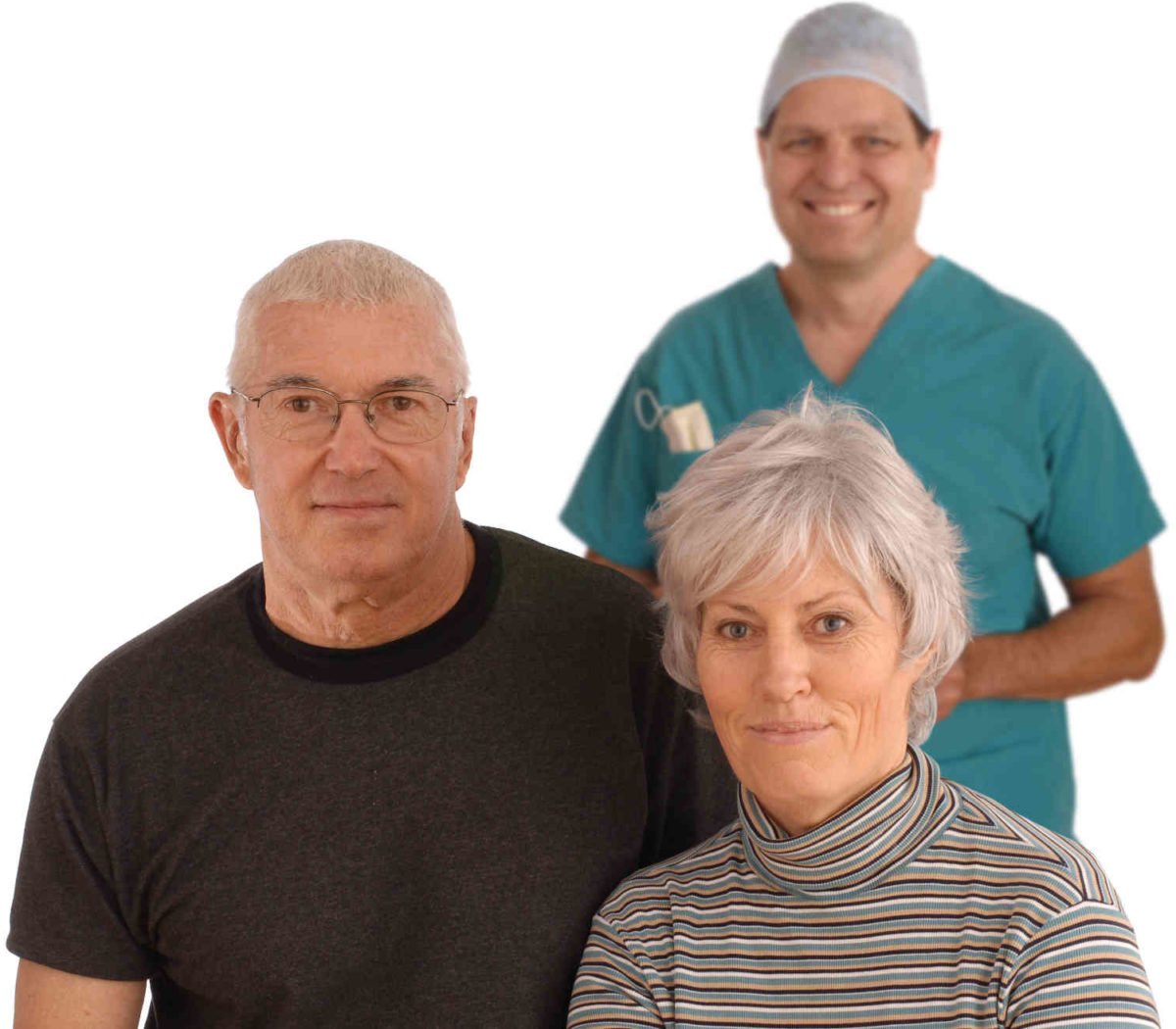 bigstock-Seniors-Surgeon-5988926-e1489431418457-1200x1050.jpg