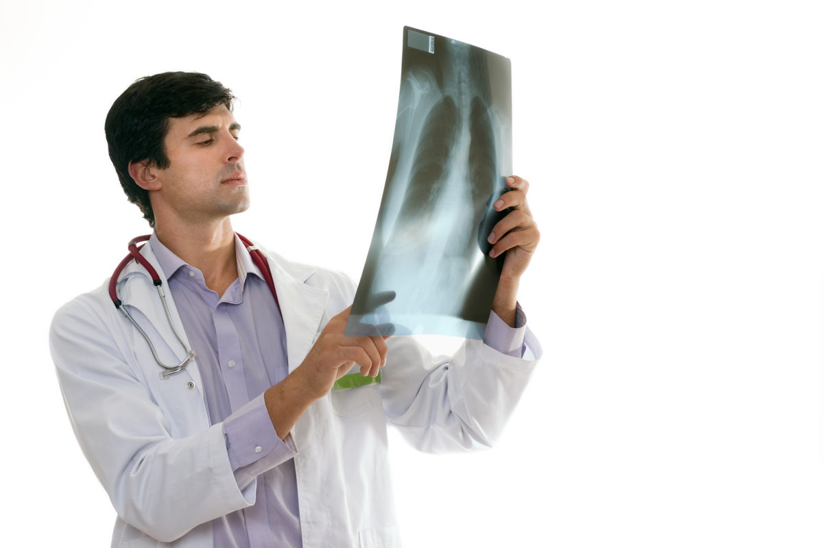bigstock-Doctor-With-Chest-X-ray-640107-1200x800.jpg
